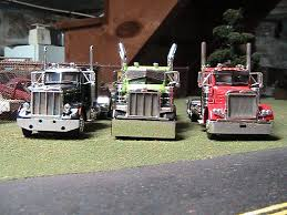 100 Peterbilt Trucks For Sale On Ebay EBay Official Line Shop Di Indonesia EBay Indonesia