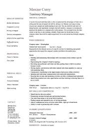 Retail Assistant Meaning Resume Template Sales
