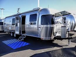 100 Airstream Flying Cloud 19 For Sale 20 30FBBUNK AT2082 Of