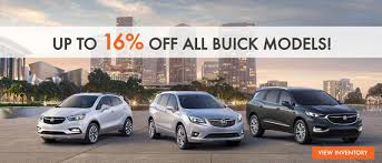 100 Orange County Craigslist Cars And Trucks By Owner Valley Buick GMC In Apple Valley Savage Prior Lake Minneapolis