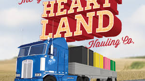 The Great Heartland Hauling Co: A Card Game For 2-4 Truckers By Dice ... Why The Heartland Of America Cares So Much About Their Trucks Wide Museum Military Vehicles Recoil Cmv Truck Bus Paper Kenworth Tsmdesignco Youtube Amazoncom Maisto Fresh Metal Hauler Red Chevy Fire Trucking Acquisitions Put New Spotlight On Fleet Values Wsj Used Cars Trucks For Sale In Williams Lake Bc Toyota 2018 Silverado 1500 Trims Kansas City Mo Chevrolet Express Buys Washington Company 113 Million The Gazette Search Results Wrist Band Number Gbrai