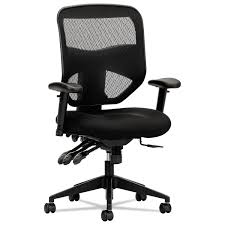 VL532 Mesh High-Back Task Chair, Supports Up To 250 Lbs ... Quill Carder Chair Modern Decoration Are Gaming Chairs Worth It 7 Things To Consider Before Buying A Hodedah Black Mesh Midback Adjustable Height Swiveling Catalogue August 18 Alera Elusion Series Swiveltilt Hyken Technical Mesh Task Chair Charcoal Gray Staples 2719542 Sorina Bonded Leather Vexa Back Fabric Computer And Desk 27372cc 9 5 Strata Office Ergonomic Whosale Hon Ignition Task Honiw3cu10 In Bulk