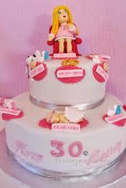 torte zum 30 geburtstag