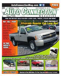 09-09-15 Auto Connection Magazine By Auto Connection Magazine - Issuu