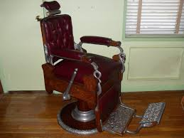 Koken Barber Chair Antique by Best Of Antique Barber Chairs Antique Barber Chair Antiques Koken