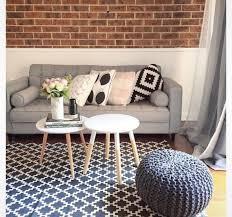 Living Room Furniture Unbelievable Kmart Inspirations