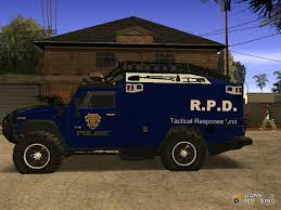 Download New Real Car Mods For GTA San Andreas - GTAall Fbi Truck Grand Theft Auto San Andreas Shannon In The Fbi Truck This Is Who I Really Am The Is Seemingly Working Against Trump Stonewalling Congress On Tsa Report Warns Against Ramming Attacks By Terrorists Cool Militia Pinterest Military Vehicles Vehicles Moc Cars Lego Stuff And Offers 100k Reward For Killers In Fatal Armored Car Robbery Armored Swat Cia Fbipolice Ambulance Steam Community Screenshot Truck Unused Gta Sa Civil No Paintable For At Ucla Campus Shooting June 1 2016 Clip 82087467 Okosh Alpha Wikipedia