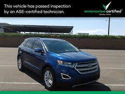 Used Cars For Sale By Owner Tucson Arizona - Manual Guide Example 2018 •