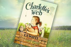 10 Things You Might Not Know About 'Charlotte's Web' | Mental Floss Amazoncom Sleich Big Red Barn Toys Games Farm Clip Art Hawaii Dermatology Clipart Best Adult Barn Book Name Red Store Diresolidga Stephen Filarsky Oil Pating Of With Round Bales Rv Park Breyer Classics 3horse Stable Play Set Walmartcom Adult Free Deutcher Chat Childrens Programs Otis Library Wwwmjdccoza Dance Pinterest 51 Country Scenes Coloring Book For Adults Books Detailed Christmas Pages Winter Sports Cat Literacy Archives Gardiner Public