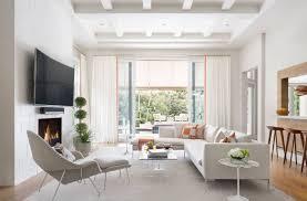 Ikea Living Room Ideas 2017 by Creating Living Room Interior Inspiration Design Ideas 2017