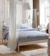 Queen Bedroom Sets Ikea by Ikea Queen Bedroom Set Home Design Ideas
