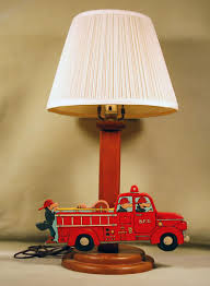 Mike Schultze.com-Woodworks Used Eone Fire Truck Lamp 500 Watts Max For Sale Phoenix Az Led Searchlight Taiwan Allremote Wireless Technology Co Ltd Fire Truck 3d 8 Changeable Colors Big Size Free Shipping Metec 2018 Metec Accsories Man Tgx 07 Lamp Spectrepro Flash Light Boat Car Flashing Warning Emergency Police Tidbits From Scott Martin Photography Llc How To Turn A Firetruck Into Acerbic Resonance Shade Design Ideas Old Tonka Truck Now A Lamp Cool Diy Pinterest Lights And
