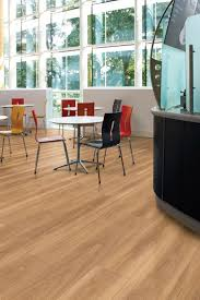 Shaw Commercial Lvt Flooring by 25 Best Flooring Images On Pinterest Flooring Commercial