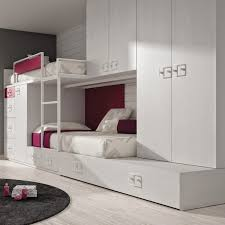 choosing a bunk bed for your children
