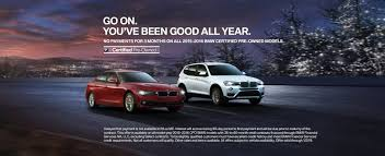 Walker BMW | BMW Sales, Financing & Service In Alexandria, LA Used At M Hyundai Alexandria Used Cars For Sale La 71301 Five Star Imports 032218 Auto Cnection Magazine By Issuu Ford Transit Light Commercial Vehicle Euro Norm 0 5900 Bas Trucks Teslas Electric Semi Truck Elon Musk Unveils His New Freight Cheap In Gaffney Sc 114 Vehicles From 1500 Iseecarscom Super Alex Sales Joes Llc Home Facebook Chevrolet Silverado For Opelousas Cargurus All Buick Gmc Truck Sulphur Serving The Lake Charles Vaughn Motors Bunkie Lafayette