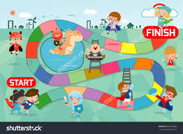 Amusing 06c7c099d845488d3774a512583ef8b1 Save To A Lightbox Board Games Clipart Green Background 1500 1105 In Kids