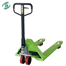 China All Terrain Pallet Truck, China All Terrain Pallet Truck ... 15 Tonne All Terrain Pallet Truck Safety Lifting Rough Manual 1200 S Craft Terrain Pallet Trucks Manufacturers Hand Tyres Singapore G And J Machinery Traderg And Jacks Trucks In Stock Ulineca Uline Allterrain Product Video Youtube 3t Electric Suppliers Products Comparison List Forklift Parts New Refurbished Diesel Engine Forklift Rideon Truckmounted Allterrain Tmm Manufacturer Rtpt1000 Information Eeering360 Hand Truck With Nylon Wheel