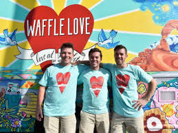 Provo's Waffle Love Made Time For Church During Reality TV ... Food Truck Festival The Columbus Grilled Cheese All Stars Posts Facebook Seoul Usage Co Fun In The Sun Summer Roundup For Sioux Falls Yuma Art Center On Twitter Foodnetwork Will Be Filming Next Food Truck Hopefuls Hit The Road For Tocoast Culinary Great Race Season 4 Meet Teams Tv Hlights Returns Washington Post Utah Family Competes 7 Of 9 Winner Went From Worst To First Watch Episodes Hulu Network Wwwbmoviesfreeru