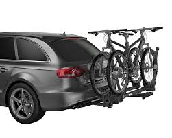 Rei Bike Racks For Cars.Yakima RidgeBack 4 Bike Hitch Rack At REI ... Best Choice Products Bike Rack 4 Bicycle Hitch Mount Carrier Car Truck Apex Bed Discount Ramps Undcover Ridgelander Tonneau Cover Dodge Ram Steel Hitchmounted 4bike Is Smart Transport Amazoncom Softride Shuttle Pad Automotive Racks For Cars Trucks Suvs And Minivans Made In Usa Saris Fniture Kuat Elegant Review Of The On Thule Unique Reviews Nv 20 Suv Holds 2 2013 Chevrolet Avalanche