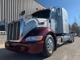 100 Preferred Truck Sales And Trailer Preferredtruckandtrailers Instagram