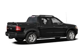 Used 2007 Ford Explorer Sport Trac XLT Crew Cab Pickup In Longmont ... Used 2007 Ford Explorer Sport Trac Limited In Happy Valley File1stfdexplersporttracjpg Wikimedia Commons 2003 Photos Informations Articles Xlt 4x4 136k Miles Clean Title Blow Truck 2005 Car Review 2018 2004 At Choice Auto Brokers Youtube 2008 Vehicles For Sale Near Hammond New Rahway Exchange Nj Top Speed Tinker Man Things 2001 1