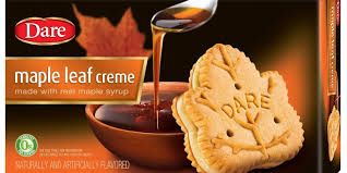 Dunkin Pumpkin Spice Syrup by Move Over Pumpkin Spice U2013 Make Room For Maple Lillian Lake