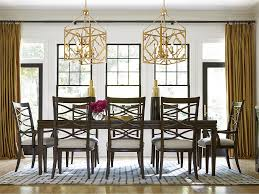 New Universal Dining Room Sets For Style Home Design Decoration ... Amazoncom Liberty Fniture Summerhill Slat Back Ding Side Universal Summer Hill Round Set With Pierced Shop Rubbed Linen White Chair Of 2 On Sale 91600 By Riverside Depot Red Lancaster Table And Chairs Fannys Kitchens Residence Tonka Andjelkovic Design Room Designer Sofas Homeware Madecom In Dark Brown Complete Cotton Finish Free Collection 2930 Summer Hill Dr West Friendship Sobus Farms 1000160396