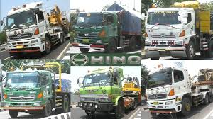 Trucks Trucker Hino Trailer Trucks - YouTube Hino Reefer Trucks For Sale Hino Ottawagatineau Commercial Truck Dealer Garage Selisih Harga Ranger Lama Dan Baru Rp 17 Juta Mobilkomersial Fg8j 24ft Dropside Centro Manufacturing Cporation New 500 Trucks Enter Local Production Iol Motoring 2014 338 Series 5 Ton Clearway Bc 18444clearway Expressway Trucks Mavin Bus Sales Woolford Crst South Kempsey Of Wilkesbarre Medium Duty In Luzerne Pa Berkashino Truckjpg Wikipedia Bahasa Indonesia Ensiklopedia Bebas Rentals Saskatoon Skf Receives 2013 Excellent Quality Supplier Award From Motors