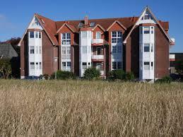 ferienwohnung duhnen ferienwohnungen cuxhaven
