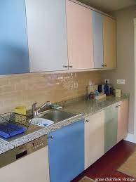 Chalk Paint Colors For Cabinets by Kitchen Makeover In Different Colors Hometalk
