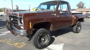 Chevrolet-scottsdale-10-4x4 Gallery