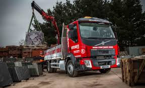 Volvo FL Is First 'heavy' Truck For Hitchens Of Exeter | Trucks UK ... 2015 Lvo 670 Kokanee Heavy Truck Equipment Sales Inc Volvo Fh Lomas Recovery Waterswallows Derbyshire Flickr For Sale Howo 6x4 Series 43251350wheel Baselvo 1technologycabin Lithuania Oct 12 Fh Stock Photo 3266829 Shutterstock Commercial Fancing Leasing Hino Mack Indiana Hauler Hdwallpaperfx Pinterest And Cit Trucks Llc Large Selection Of New Used Kenworth Fh16 610 Tractor Head Tenaga Besar Bukan Berarti Boros Koski Finland June 1 2014 White On The Road Capital Used Heavy Truck Equipment Dealer
