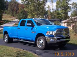 Lets See Those 13+ New Holland Blue Rams!!! - Dodge Cummins Diesel Forum Patriot Blue Truck W Cab Lights Dodge Diesel Truck 2008 Ram 1500 Big Horn Edition Quad Cab 4x4 In Electric New For Sale Bountiful Salt Lake City Larry H Miller 2010 2 Gary Hanna Auctions Streak Pearl Dave Smith Custom 2006 Crew Pearlcoat 6g218326 Got Myself A Ceramic Ram Hope To Make It Look Similar M91319at Auto Cnection My Outdoorsman Dodge Forum Forums Owners Parting Out 2003 47l V8 45rfe Subway 2018 Hydro Sport Exterior And Interior Reviews Rating Motor Trend