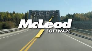 McLeod Software's In Motion - Episode 13 - YouTube Shipchain On Twitter Was Accepted Into The Blockchain User Conference Mcleod Software Customer Jeff Loggins W Don Hummer Trucking Is Mpowered Blaine Nason Family Contracting Home Smartdrive Adds Multicamera Triggers Integration Trucking Conferences 2017 Archives Page 2 Of Squirrel Works Distribution Solutions Inc Company Arkansas Thank You An Webber Youtube About Us Express Llc