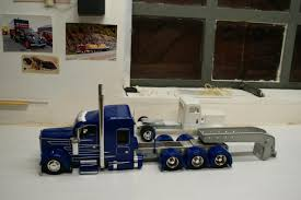 Trucks Equipment Express Inc, Texas. - On The Workbench: Big Rigs ... Charity Run 5th Annual California Mustang Club All American Car Vintage Handcrafted Wooden Toy Truck Model Hand Made Hand Painted 2017 Summer Season Series Event 6 Finals November 5 Tonka Americas Favorite Toys Truck Trend Legends Wooden Toy Magnolia Chip Joanna Gaines Trucks Custom Tin Portland Or Monster Jam In Reliant Stadium Houston Tx 2014 Full Show Best Choice Products Set Of 4 Push And Go Friction Powered 18 Wheeler Tow Resource Sc28 Fox Edition 128 Scale Rtr 2wd Short Course By Team Garbage Picking Up Trash In Texas Mattel Matchbox Youtube