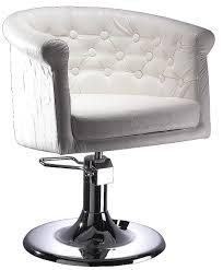 Beauty Salon Chairs Ebay by 100 Hairdressing Chairs Ebay Australia Chairs Stools U0026