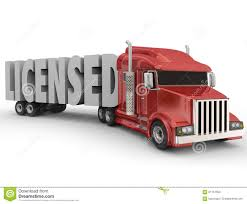 100 Sun Prairie Truck Driving School Driver Driver Orientation