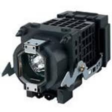 kdf50e2000mw sony kdf 50e2000 for sony tv l with housing by mwave