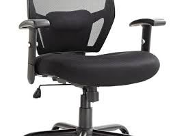 chair fortable Desk Chair Reddit Stunning fice Chairs About