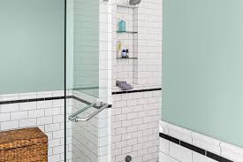 all about steam showers how they work cost and