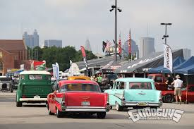 Weekend Rewind – 20th PPG Nationals Rock Columbus! - Goodguys Hot News Mothtrucker The Columbus Architectural Studio Two Men And A Truck Help Us Deliver Hospital Gifts For Kids Weekend Rewind Goodguys 2018 Ppg Nationals Rocks Movers In Indianapolis West In Two Men And A Truck Meet Our Columbus Intern Victoria Twomenandatruck Twitter Integrity Moving Storage 20 Photos 2050 Corvair Blvd And Best Image Kusaboshicom Report Killed Hitting Logging Trailer Trucker Cited Ten Things You Should Know About 9 Webtruck