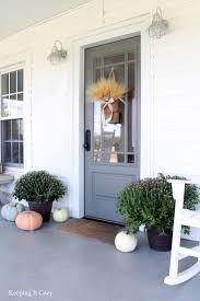 Porch Paint Colors Benjamin Moore by Popular Front Door Paint Colors