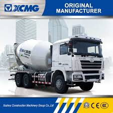 China XCMG Official Manufacturer Gd10fd 10m3 Concrete Mixer Truck ... Granite Specs Mack Trucks Conrad Putzmeister M385 Concrete Pump And P9g Ul Truck Mixer By Mobile 4 12 M3 13 Ton 6x4 4x2 Justsun Mixers Range 36zmeter Truckmounted Boom Pumps Volvo Mockup Pack In Vehicle Mockups On Yellow Images Fileargos Cement Truck Atlantajpg Wikimedia Commons Dimeions Halifax Ready Mix Spot How Does It Measure Up Greely Sand Gravel Inc Used Front Discharge For Sale Best Resource With For Sinotruk Howo Mixer 64