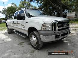 2000 Ford F450 Dually Sneaker Unit Repo Truck East Coast Used Truck Sales Meet Our Staff Dallas Tx Repo Rare 1989 Shelby Dakota Is A 25000 Mile Survivor Jawdropping Cfessions From Men Trichest Trucks For Sale Tow For N78yz Ford F Jerr Dan Autoloader Jays Repo Truck Sneaker Lift Youtube Repossed Semi By Banks Best 2018 Pin By Cody Jo Olson On All Things Snatchrepo Small Mj Services Auto Repoession And Recovery