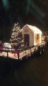 Parade Float Supplies Now by A056acb638c1541cc39032b17aac0660 Jpg 728 1 296 Pixels Christmas