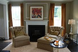 living room living paint colors living room paint color schemes