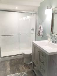 Basement Bathroom Ideas On Budget, Low Ceiling And For Small Space ... 10 Small Bathroom Ideas On A Budget Victorian Plumbing Luxe You Can Steal From A Local Showhome 60 Best Designs Photos Of Beautiful To Try Fniture Ikea Top Trends 2018 Latest Design Inspiration Bath Tiny Shower Cool For Bathrooms Door 40 Designer Wow 200 Modern Remodel Decor Pictures 53 Most Fabulous Traditional Style Bathroom Designs Ever 26 Images Inspire You British Ceramic Tile 8 Contemporary