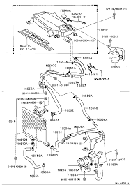 1987 Mr2 Body Parts Schematic - All Kind Of Wiring Diagrams • 84 Toyota Truck Fuse Box Product Wiring Diagrams 83 Pickup Parts Diagram House Symbols Preowned 2018 Tacoma Sr Access Cab In Dublin 8676a Pitts 1994 Speedometer Sensor Introduction To Luxury Toyota Body Health Pictures For Education Equipment Smithfield Nsw 2164 Australia Whereis 1987 Mr2 Schematic All Kind Of 2016 Hilux Will Get Over 60 Genuine Accsories Industry Explained 2004 4runner Front End Lovely