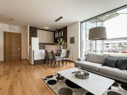 100 Belgrade Apartment EKapija New To Get Its First Condominium Sales Office
