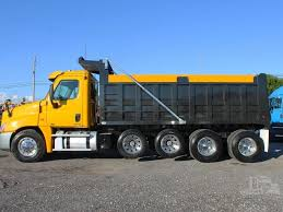 2011 FREIGHTLINER CASCADIA FOR SALE #2768 Cat Power Wheels Dump Truck Together With 789c Also Trucks For Sale 2011 Freightliner Scadia For Sale 2768 Tri Axle By Owner Whosale Used Trucks 2005 Kenworth W900l Quad Youtube Dump 2008 Columbia 120 2657 Intertional Prostar 2661 Sterling Lt9500 At In Mn Used T800 Quad Axle Steel Truck Search Country